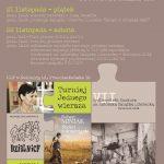 VII Ogólnopolska Biesiada Literacka – Świdnica 2014