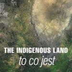 Wernisaż wystawy – The Indigenous Land – Richard Tabaka