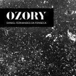 Daniel Fernandes da Fonseca   Ozory