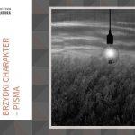 Kacper Płusa | spotkanie autorskie – spotkanie odwołane
