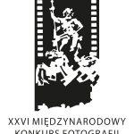 XXVI MIĘDZYNARODOWY KONKURS FOTOGRAFII ZESTAW 2020 – PROTOKÓŁ Z POSIEDZENIA JURY