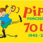 70 lat Pippi Pończoszanki – wystawa