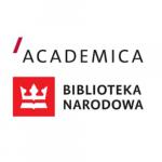 Założ indywidualne konto w systemie Academica