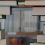 Dział Promocji Książki i Czytelnictwa