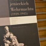 Polski teatr w obozach jenieckich Wehrmachtu (1939–1945)