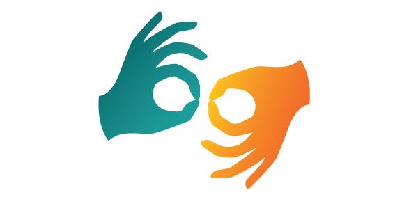 symbol_rąk_migam