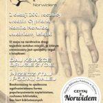 Czytaj z Norwidem