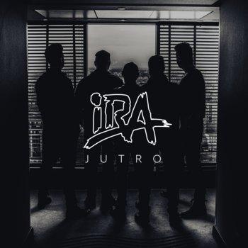 okładka płyty Ira