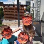 29 lipca – Dzień Tygrysa w Filii nr 5