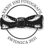 30. FOTOMARATON ŚWIDNICKI – zaproszenie