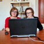 XVIII Forum Bibliotekarzy Dolnośląskich pn. Biblioteka – reaktywacja