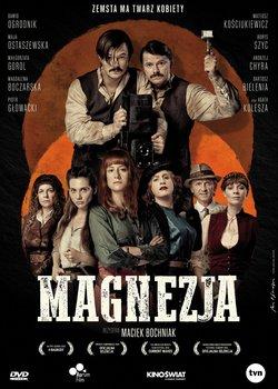 okładka filmu magnezja